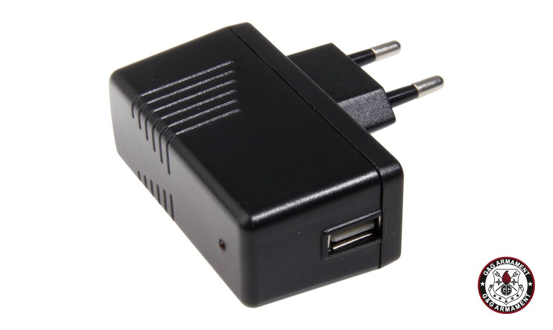 G&G (G-11-069) USB ADAPTOR FOR M.E.T. 2