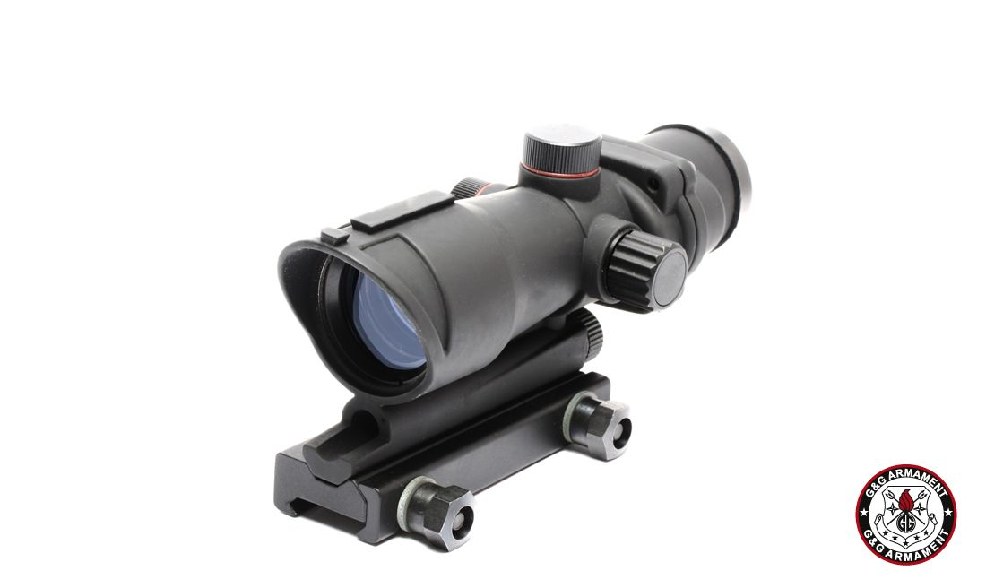 G&G CD13-TRT30GD RED-DOT SCOPE