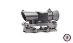 G&G L85 SUSAT SCOPE (BRIGHTNESS ADJUSTABLE)
