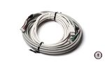 G&G G-18-039 M.E.T. II (5 m) X 4 UBS CABLE