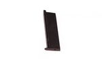 WE MG-1911B 15RDS M1911B GBB MAGAZINE