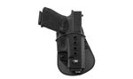 FOBUS POLYMER ROTO HOLSTER FOR  G19 - RIGHT HAND