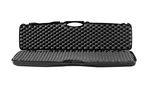 1050X295X110MM RIFLE CASE FOR RIFLE W/SCOPE