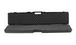 1240X275X110MM RIFLE CASE FOR RIFLE W/SCOPE