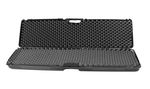 1320X365X140MM RIFLE CASE FOR 2 RIFLES