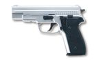 HFC 922 DUAL TONE AIRSOFT SPRING PISTOL