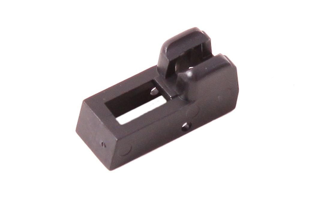 MAGAZINE LIP G23 G27 G32 KJ WORKS