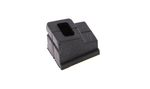 KJ WORKS KP-05 KP-06 KP-08 MAGAZINE LIP RUBBER