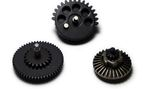 MODIFY V2 V3 V6 TORQUE GEARS SET 21.6:1