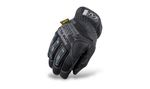 MECHANIX IMPACT PROTECTION BLACK GLOVES XXL