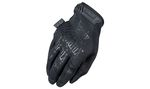 MECHANIX ORIGINAL 0.5 COVERT GLOVES M