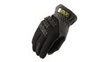 MECHANIX FASTFIT BLACK GLOVES XL