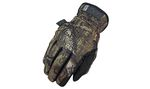 MECHANIX MOSSY OAK FAST FIT GLOVES S