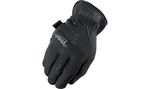 MECHANIX ANTISTATIC FASTFIT COVERT GLOVES S