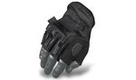 MECHANIX M-PACT FINGERLESS COVERT GLOVES S