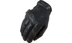 GUANTES MECHANIX THE ORIGINAL COVERT M