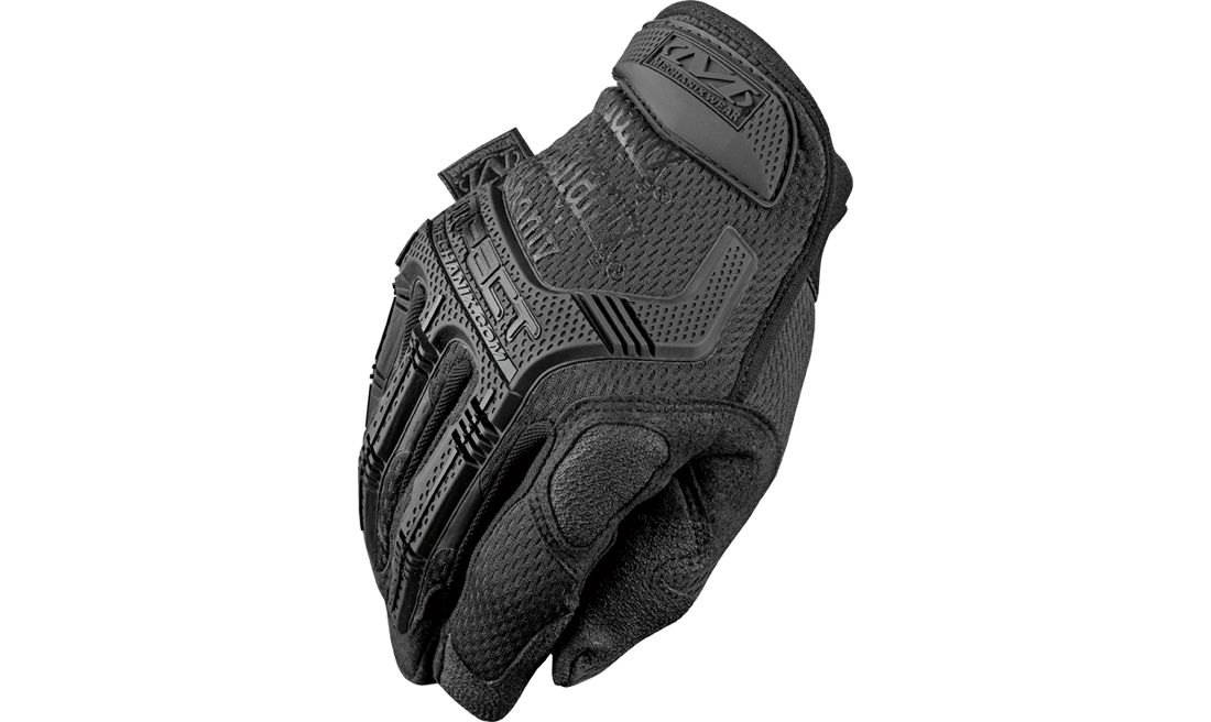 GUANTES MECHANIX M-PACT COVERT S