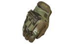 MECHANIX MULTICAM M-PACT GLOVES S