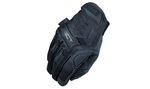 MECHANIX M-PACT WOLF GREY GLOVES S