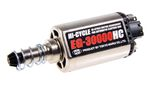 MOTOR LARGO EG 30000 HIGH CYCLE MARUI