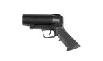 S-THUNDER 40MM AIRSOFT GRENADE LAUNCHER