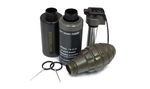 HAKKOTSU THUNDER B TB-03 CO2 AIRSOFT SOUND GRENADE PACK