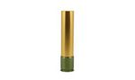 S-THUNDER 40MM 18CM GOLD 4 FOAM BB AIRSOFT GAS GRENADE