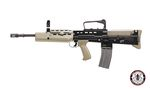 G&G L85A1 AIRSOFT AEG RIFLE