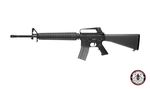 G&G TR16 A2 AIRSOFT AEG RIFLE