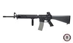 G&G TR16 R5 AIRSOFT AEG RIFLE