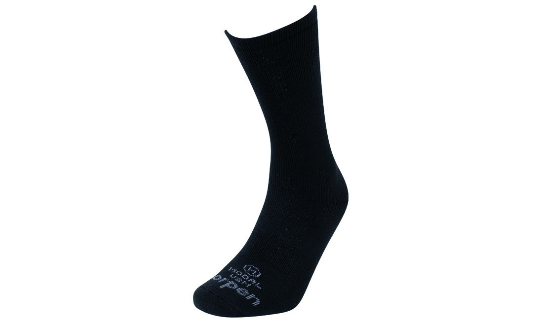 LORPEN UNIFORM SOCKS U2M M