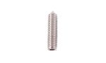 ZOXNA GM3 GRENADE ADJUSTING SCREW