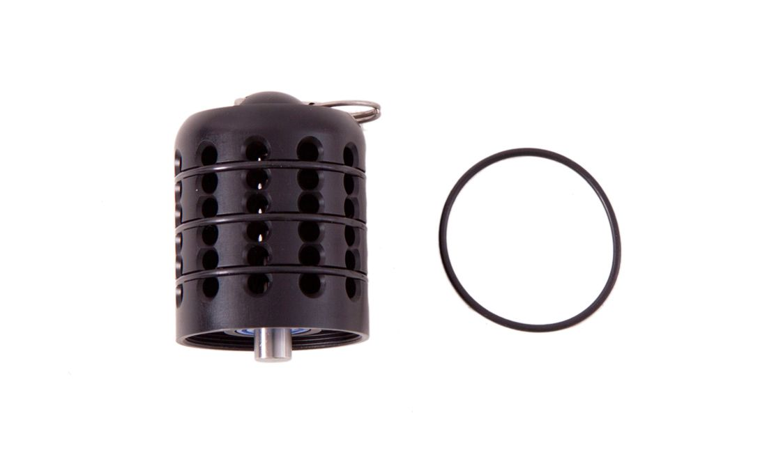 ZOXNA GM3 GRENADE OUTER O RING