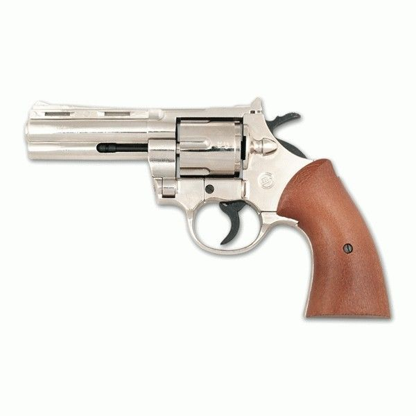 Revolvers detonators or blanks for collecting or decoration
