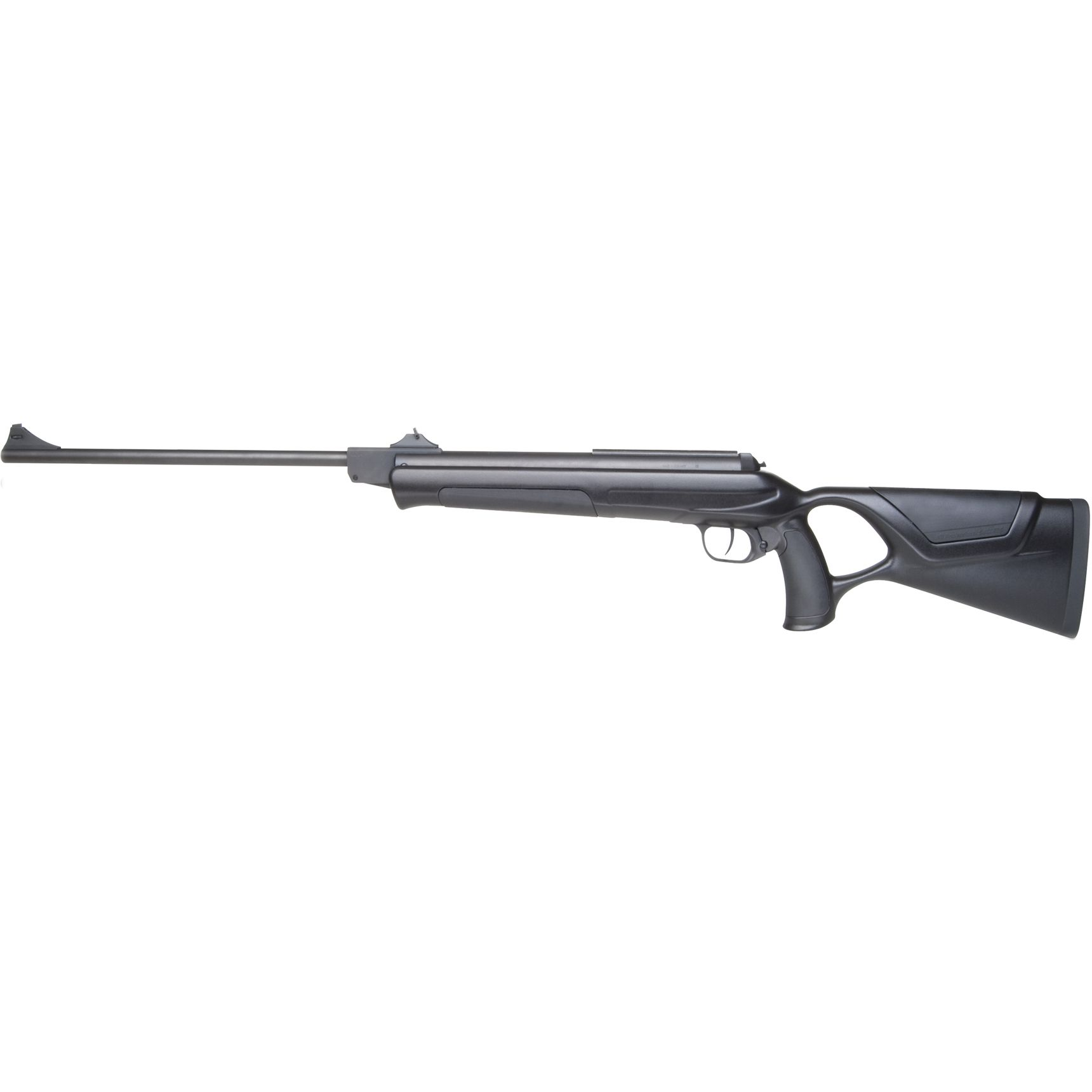 DIANA BLASER AR8 GAS RAM AIRGUN