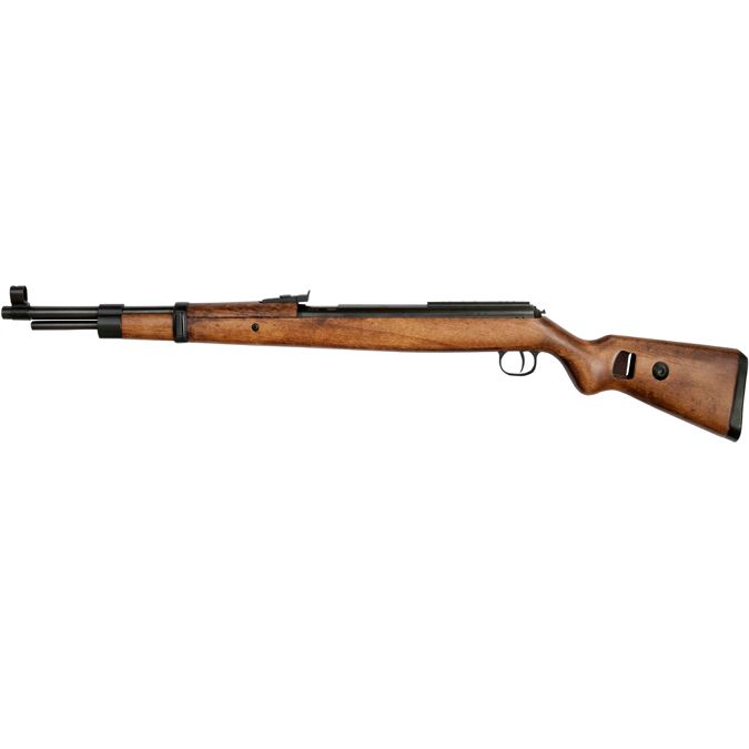 Diana Mauser AK98 air rifle, c...