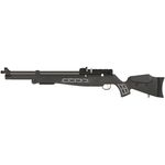 AIRGUN PCP Hatsan BT65 SB