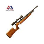 AIRGUN AIR ARMS S200 BEECH AIR COMPRESSED