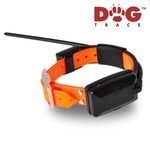 Dogtrace X30 additional collar