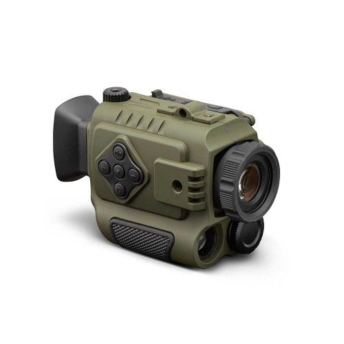 Monocular night vision KONUSPY-10 1x5 zoom