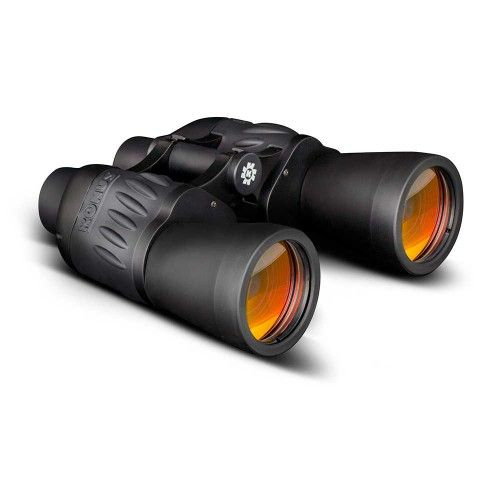 Binoculars Konus SPORTY 10x50 fixed focus
