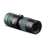 Monocular Konus SMALL-2 with zoom 7-17x30