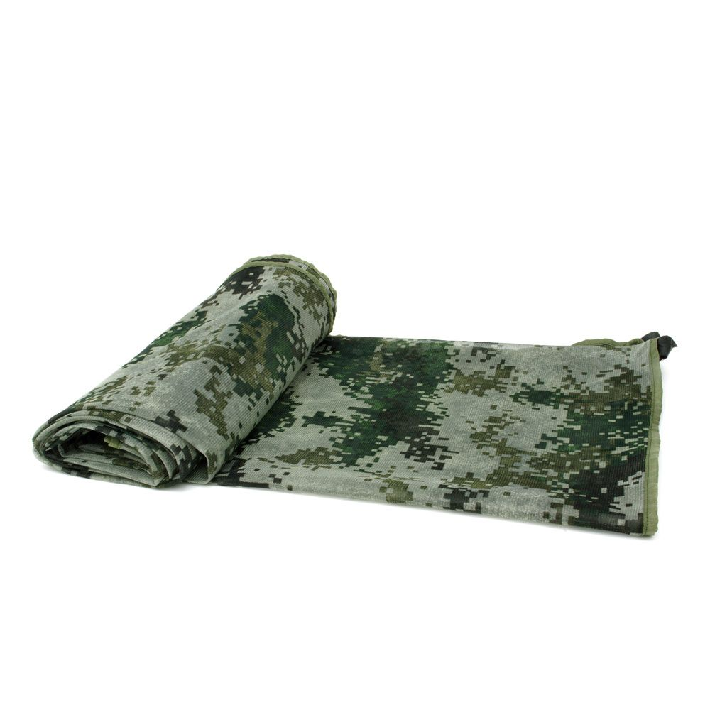 BASIC Army Green CAMO