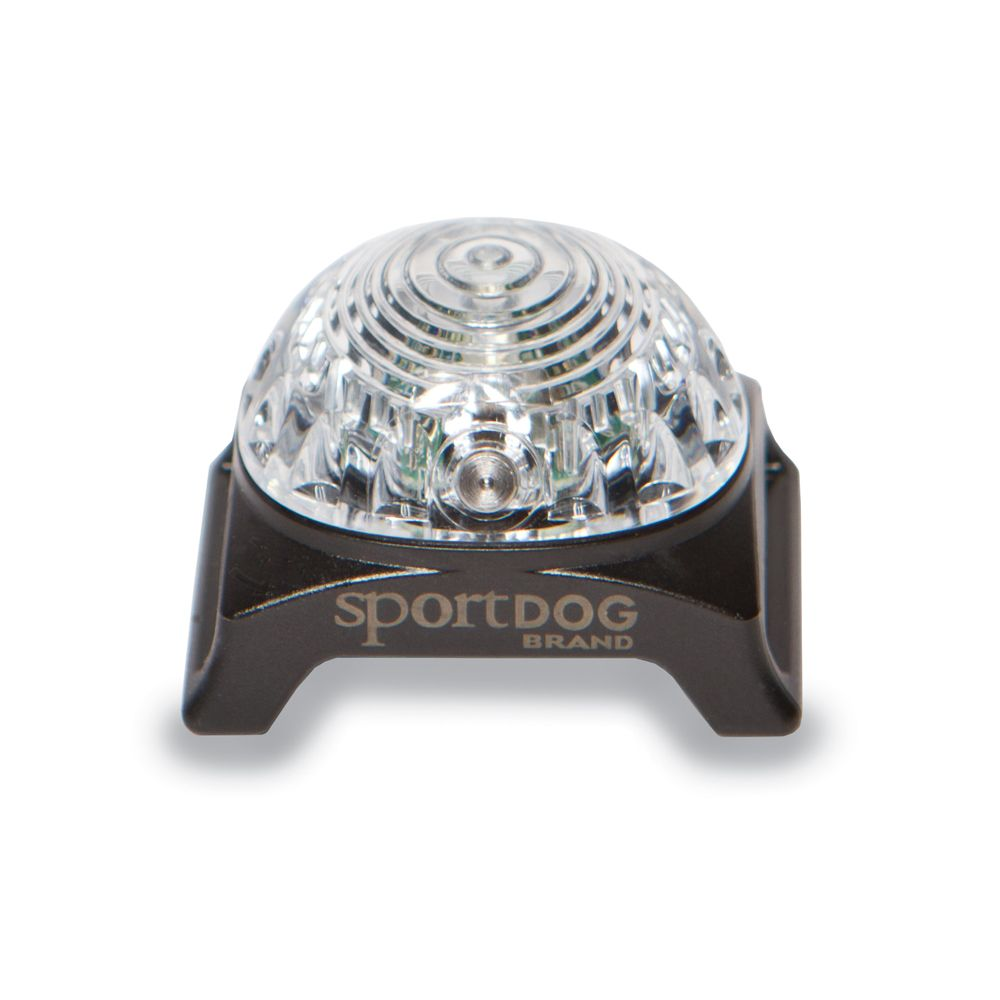Led light Sportdog