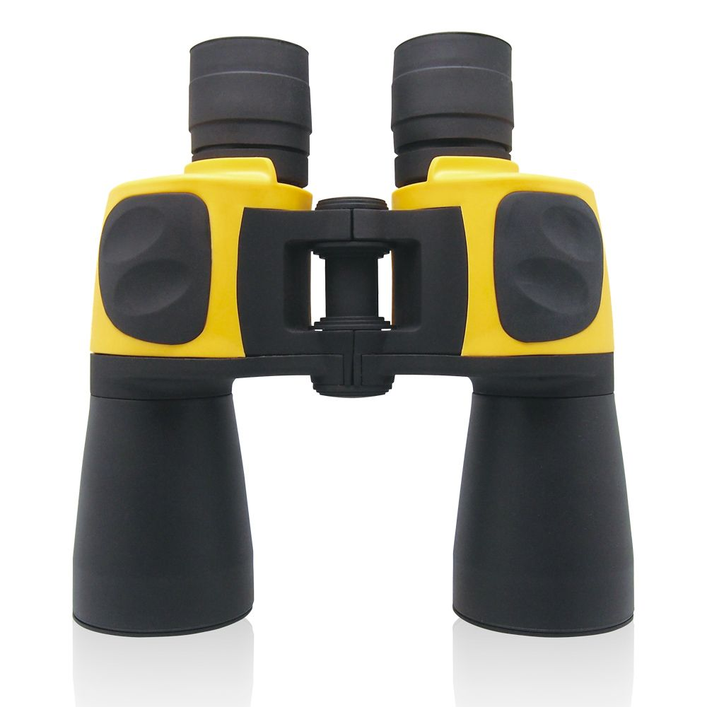 Binoculars OPTISAN WATERSPORT 7X50F