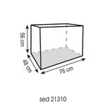 Jaula Plegable I