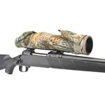 Funda para visores SCOPEMITT - color Realtree Xtra