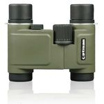 OPTISAN BRITEC CR 7x21 binoculars