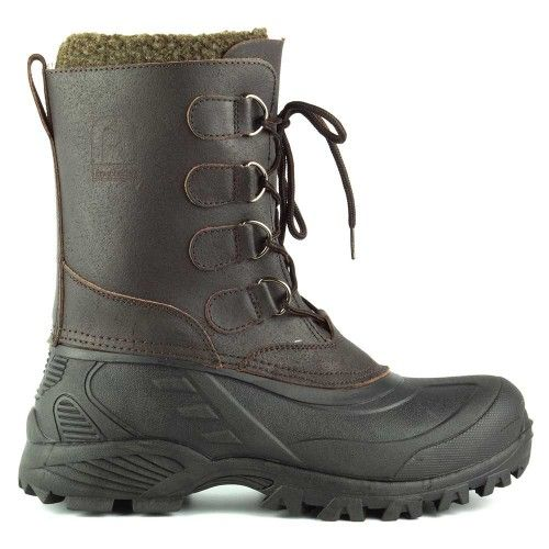 BOTA TASER BARBARIC FORCE TACTICA PROFESIONAL SPARK  34781 TALLA 46