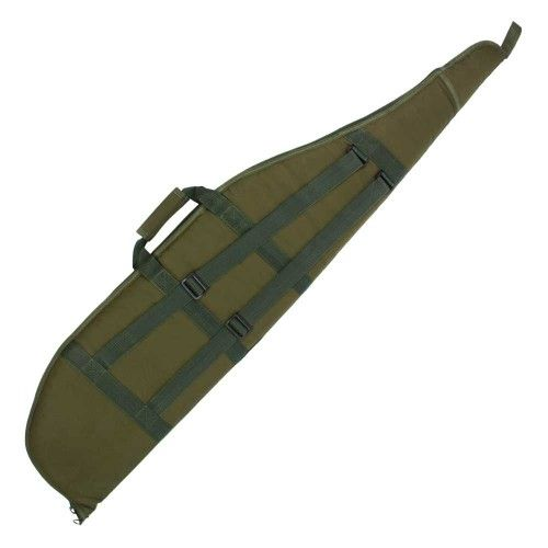 Funda armas TROPHY GREEN